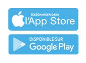 appstore_google_play