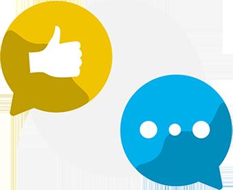 ecole_communiquez