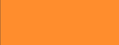 logo_la-ciotat