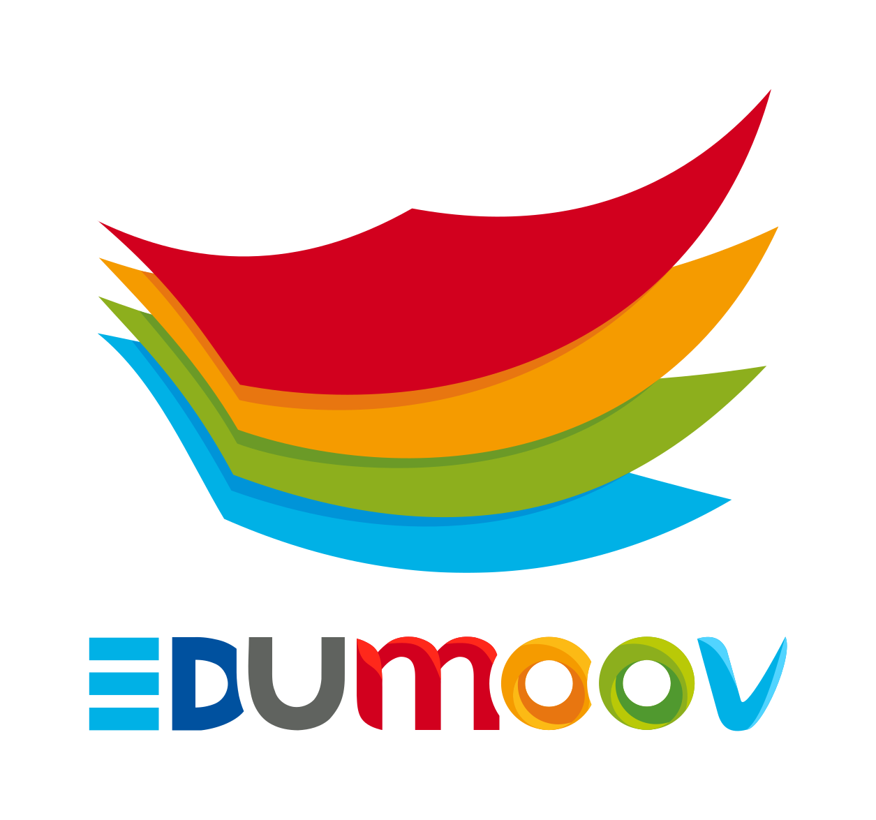 https://one.opendigitaleducation.com/wp-content/uploads/2019/11/edumoov.png