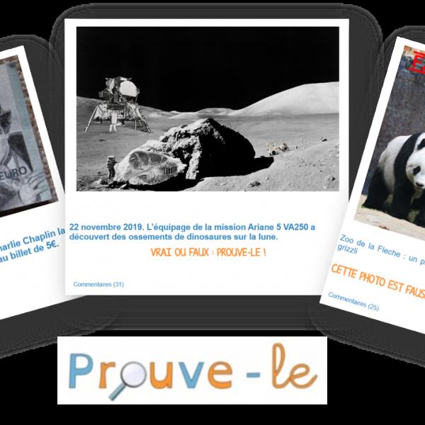 projet pédagogique avec ONE, éducation, numérique