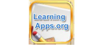 https://one.opendigitaleducation.com/wp-content/uploads/2020/06/Learningapps.png