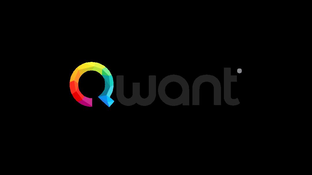 https://one.opendigitaleducation.com/wp-content/uploads/2020/06/qwant_fonds-1440x1000-1080x608@2x.png