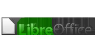 https://one.opendigitaleducation.com/wp-content/uploads/2020/07/Libre-office.png