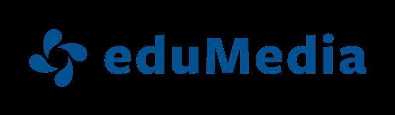 https://one.opendigitaleducation.com/wp-content/uploads/2020/07/logo-eduMedia-bleu-2020-1-1.png