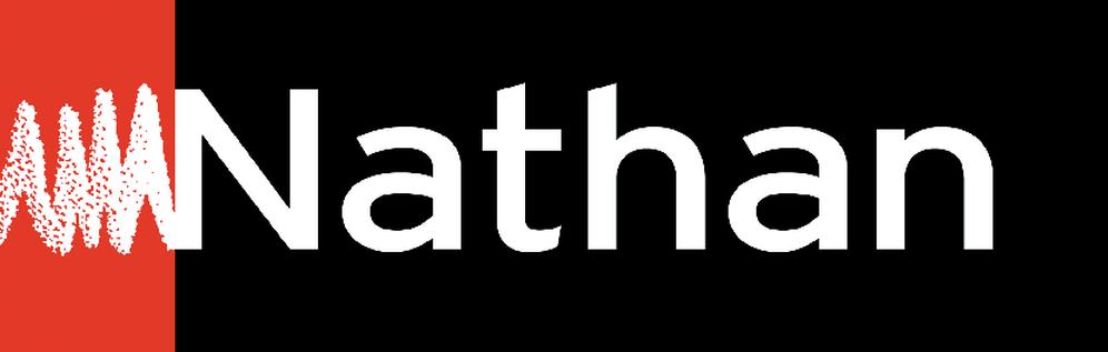 https://one.opendigitaleducation.com/wp-content/uploads/2020/07/nathan.png