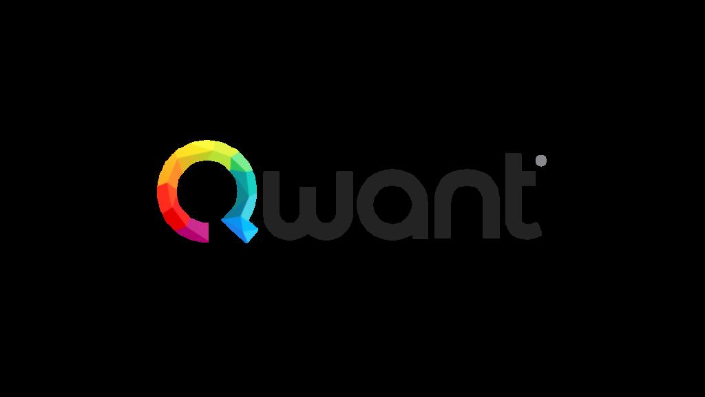 https://one.opendigitaleducation.com/wp-content/uploads/2020/07/qwant_fonds-1440x1000-1080x608@2x-1024x576-1.png