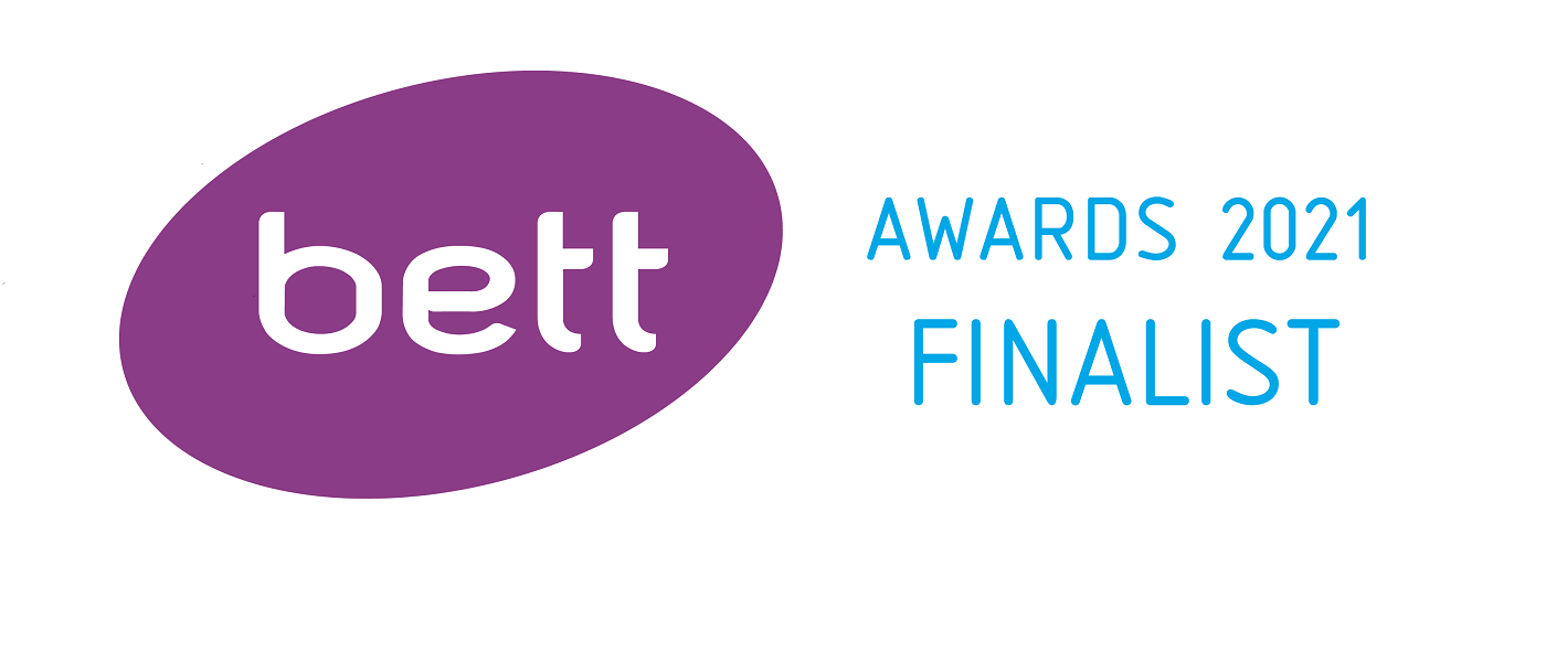 Bett Awards Finalist Logo_transparent
