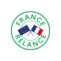 France-relance-ONE