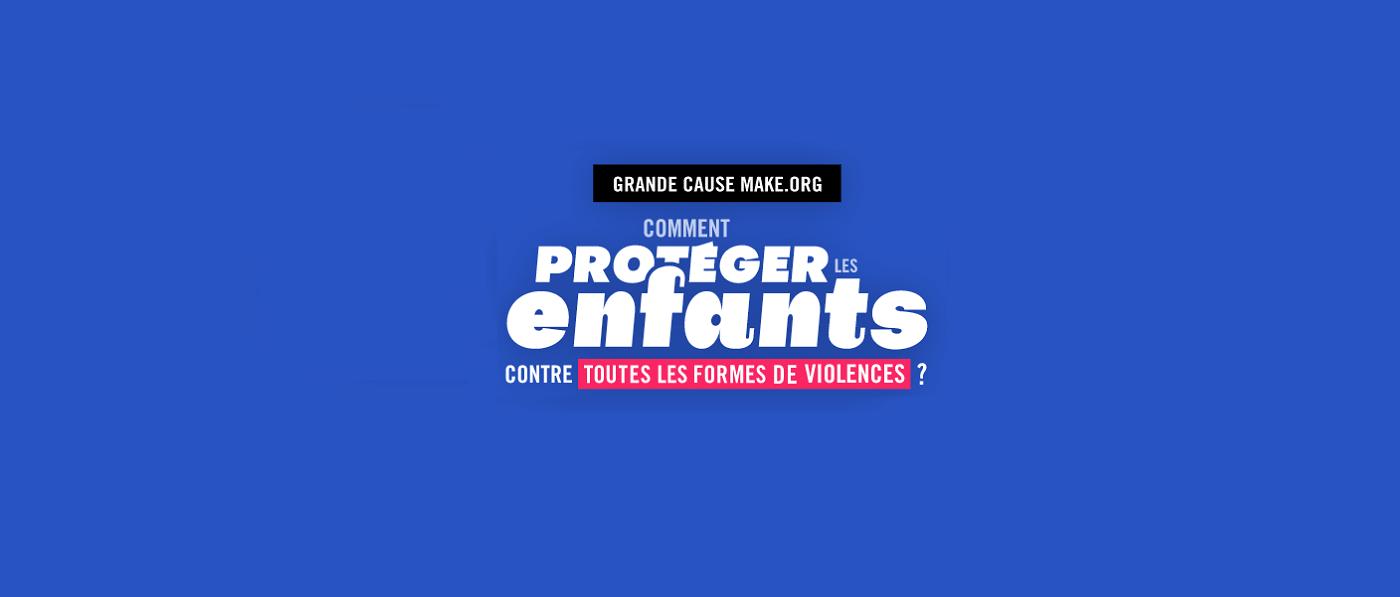 make.org3